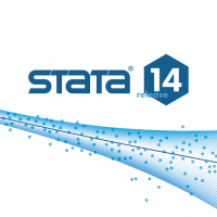 Download StataCorp Stata 14.2 Free