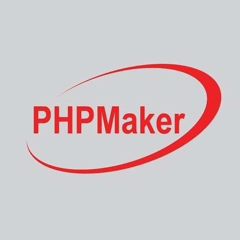 Download e.World Technology PHPMaker 2018 Free