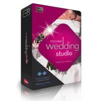Download muvee Wedding Studio 12.0 Free