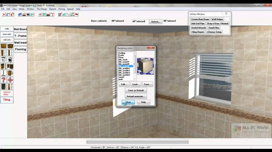 ArtiCAD Pro 14.0 Free Download