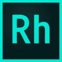 Download Adobe RoboHelp 2019 Free