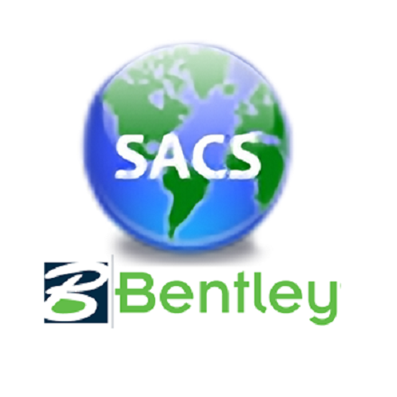 Download Bentley SACS CONNECT Edition 12 Free