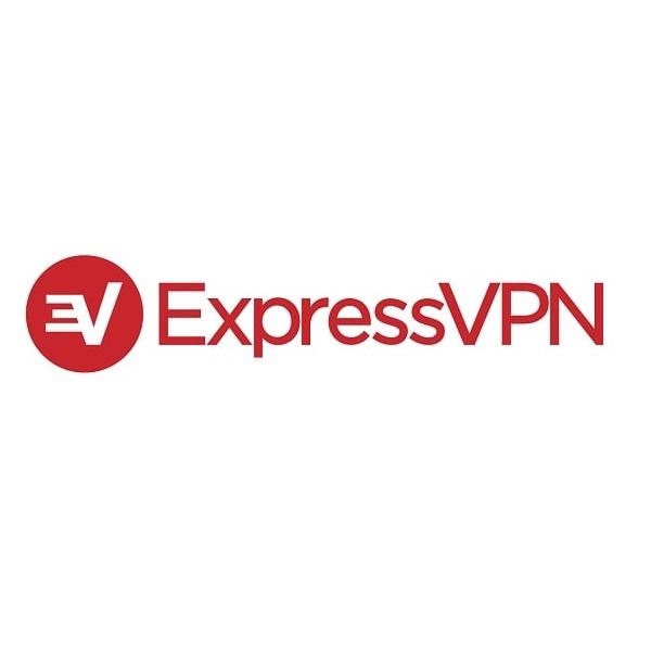 Download ExpressVPN 6.6 Free