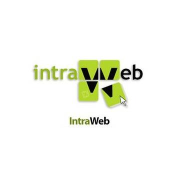 Download IntraWeb Ultimate 15.0 Free
