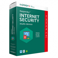 Download Kaspersky Internet Security 2019 Free