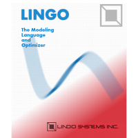 Download Lindo LINGO 17 Free