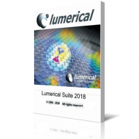 Download Lumerical Suite 2018a Free