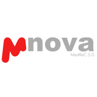 Download MestReNova 9.1 Free