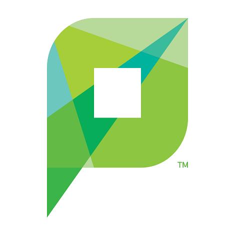 Download PaperCut NG 18 Free