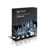 Download Sparx Systems Enterprise Architect 14.0 Ultimate Free