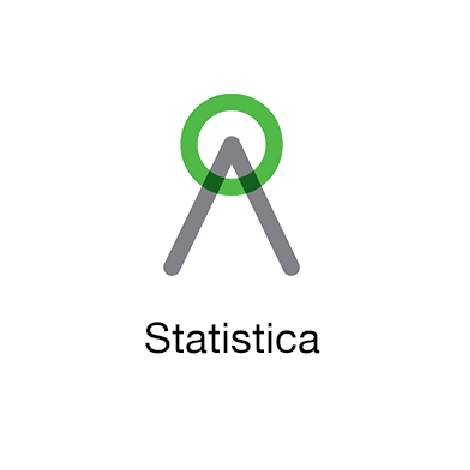 Statistica download free