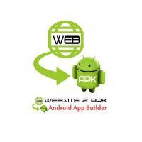 Download Website 2 APK Builder Pro 3.2 Free