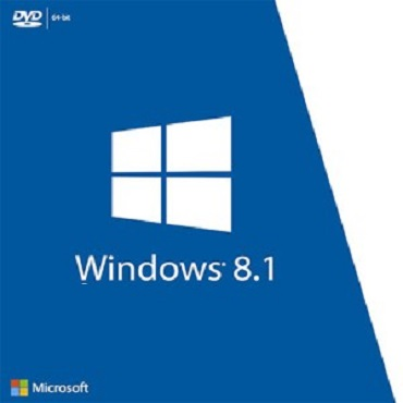 Download Windows 8.1 AIO OEM ESD August 2018 Free