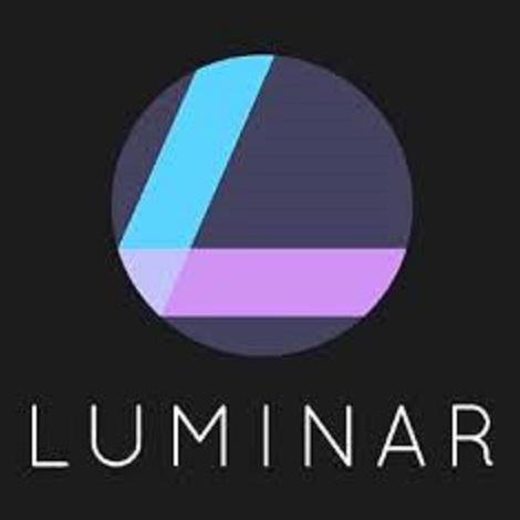 Luminar 2018 1.3 Free Download