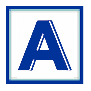 ADINA System 9.4.2 Download