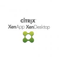 Download Citrix XenApp XenDesktop 7.6 Free