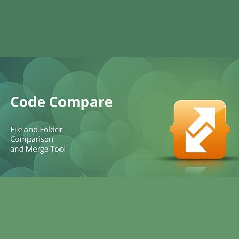 Devart Code Compare Professional 4.2