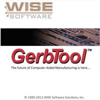 Download GerbTool 16.7.6 with Viewer Free