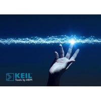 Download Keil MDK-ARM 5.25