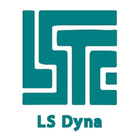 Download LS DYNA 971 R7