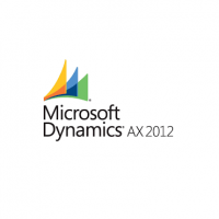 Download Microsoft Dynamics AX 2012 R3 Free