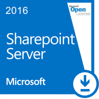 Download Microsoft SharePoint Server 2016 Free