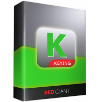 Download Red Giant Keying Suite 11.1 Free
