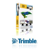 Download Trimble Business Center 3.90 Free