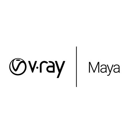 Download V-Ray for Maya 2018 Free