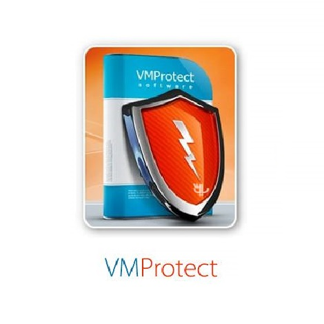 Download VMProtect Ultimate 3.0 Free