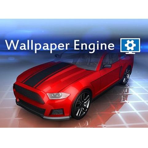 Download Wallpaper Engine 1.0.7 Free
