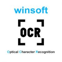 Download Winsoft Optical Character Recognition (OCR) 7.5 Free