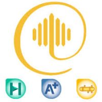 Download aspenONE Suite 10.1 Free