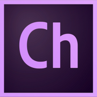 Download Adobe Character Animator CC 2019 v2.0 Free