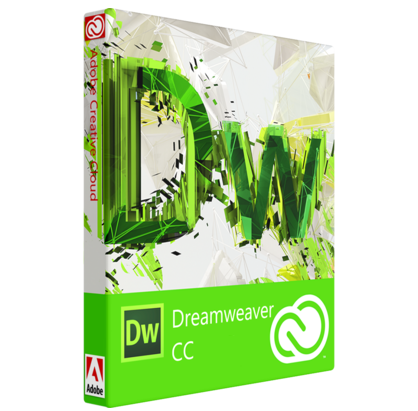 Download Adobe Dreamweaver CC 2019 v19.0