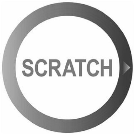 Download Assimilate Scratch 9.0