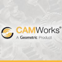 Download CAMWorks 2019 for SolidWorks