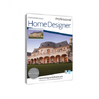 Download Chief Architect Home Designer Professional 2019 v20.3 Free