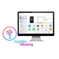 Download DigiDNA iMazing 2.6.4