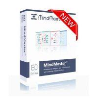 Download Edraw MindMaster Pro 6.3 Free