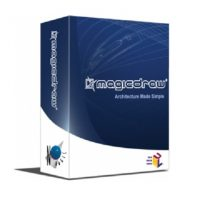 Download MagicDraw UML Enterprise 16.6 SP1