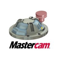 Download Mastercam 2019 v21.0
