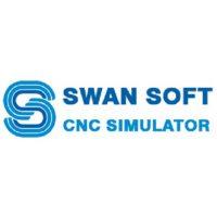 Download Nanjing Swansoft CNC Simulator 7.2 Free