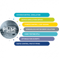 Download PSIM Professional 9.1