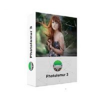 Download Photolemur 3 v1.0 Free