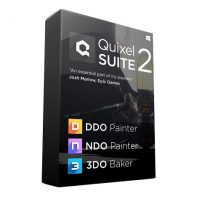 Download Quixel Suite 2.3.2 Free