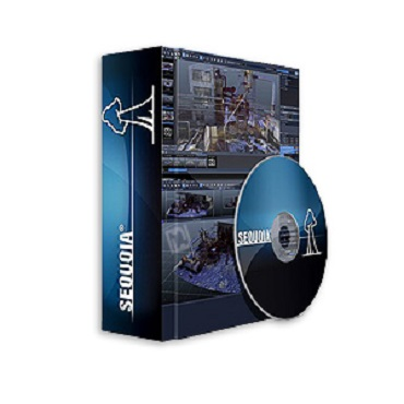 Download Sequoia 1.1 Free