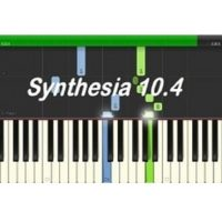 Download Synthesia 10.4