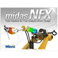 Download midas NFX 2019