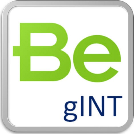 Download Bentley gINT CONNECT Edition Professional Plus 10.0